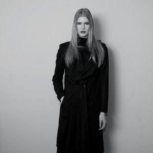 Profile picture for Anne De Grijff