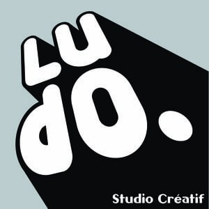 Profile picture for STUDIO LUDO