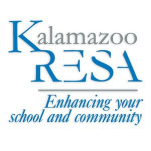 Profile picture for Kalamazoo RESA
