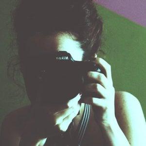 Profile picture for evsns