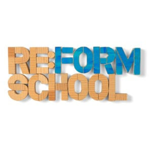 Profile picture for RE:FORM SCHOOL