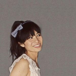 Profile picture for Kyoko Takeshita