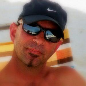 Profile picture for Robbie Repola