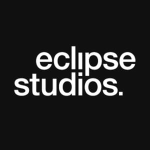 Profile picture for Eclipse Studios GmbH