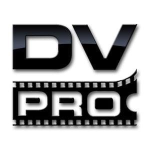 Profile picture for DVPROTV