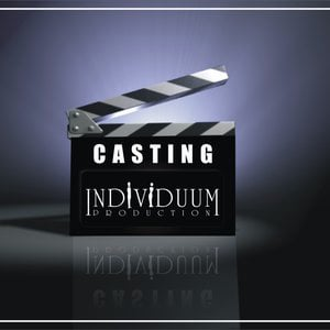 Profile picture for Individuum Casting Production