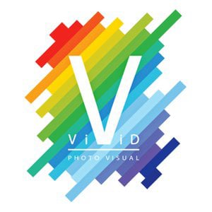 Profile picture for Vivid Photo Visual - Web Videos