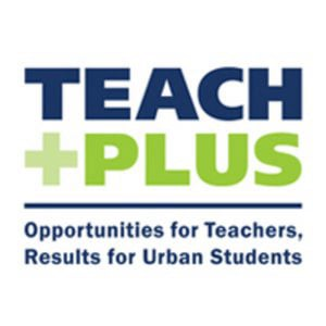 Profile picture for Teach Plus