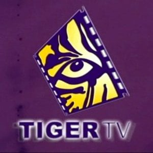 Profile picture for Tiger Television
