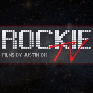 Profile picture for RockieTV
