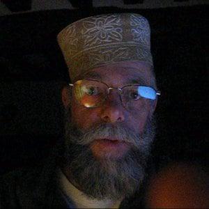 Profile picture for OverThePeak.com