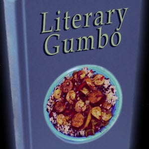 Profile picture for Literary Gumbo