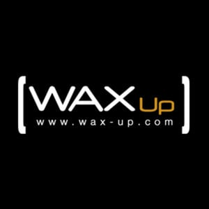 Profile picture for Wax Up