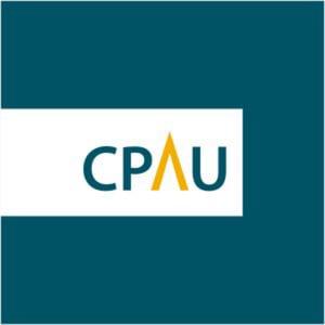Profile picture for CPAU