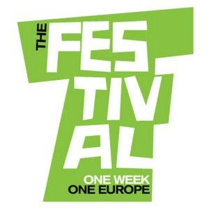 Profile picture for the festival