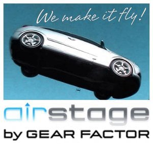 Profile picture for Gear Factor