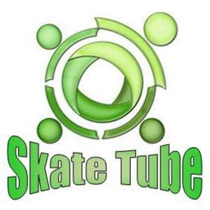 Profile picture for skatetube
