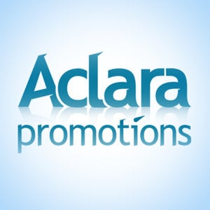 Profile picture for Aclara Promotions