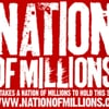 NationOfMillions.ca