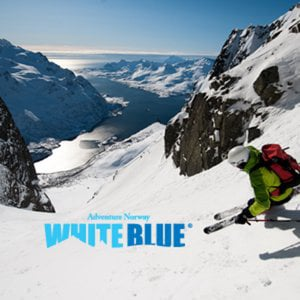 Profile picture for Whiteblue Adventure