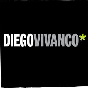 Profile picture for Diego Vivanco
