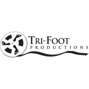 Profile picture for Tri-Foot Productions