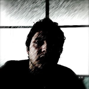 Profile picture for Andrea Lucietto
