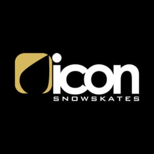Profile picture for Icon Snowskates
