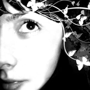 Profile picture for giurgiu isabela doriana