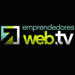 Profile picture for Emprendedores Web
