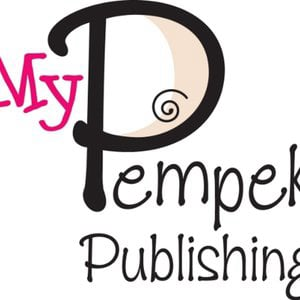 Profile picture for My Pempek Publishing