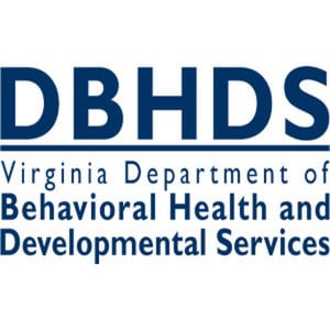Profile picture for VA DBHDS