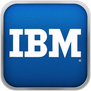 Profile picture for IBM Media