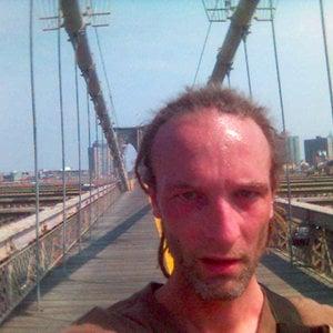 Profile picture for Tjeerd Massalt