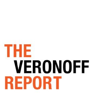 Profile picture for The Veronoff Report