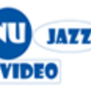Profile picture for Nu Jazz