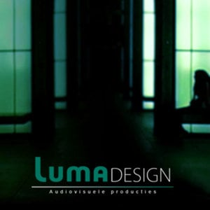 Profile picture for Luma Design