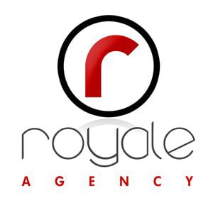 Profile picture for Royale Agency