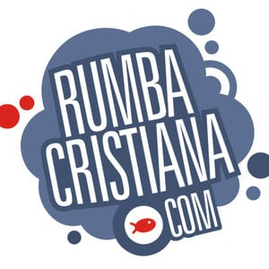 Profile picture for rumbacristiana