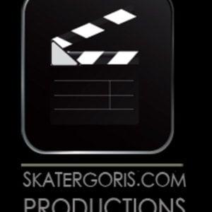 Profile picture for skatergoris.com