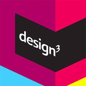 Profile picture for Design ao Cubo