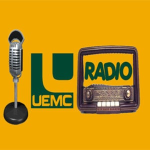 Profile picture for UEMCRadio