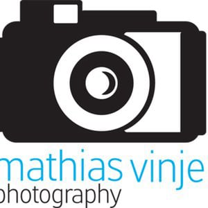 Profile picture for Mathias Vinje Photography