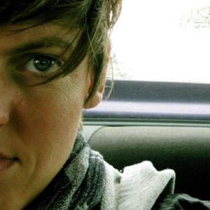 Profile picture for Arianne Hinz