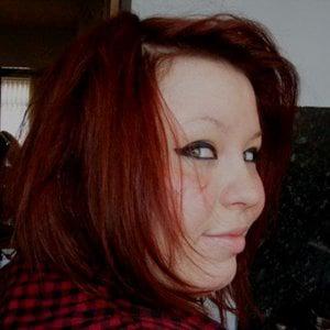 Profile picture for Deborah Aucote