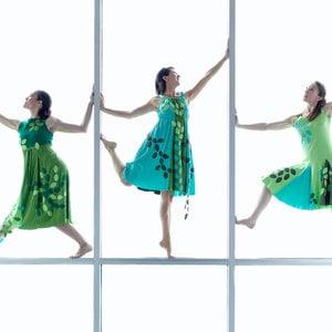 Profile picture for KDH Dance