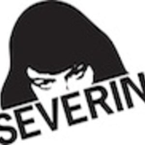 Profile picture for Severin Films