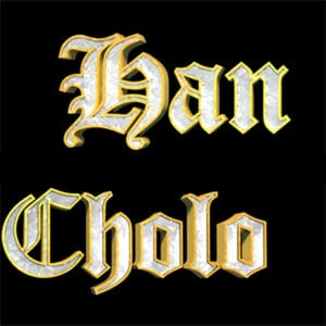 Profile picture for Han Cholo