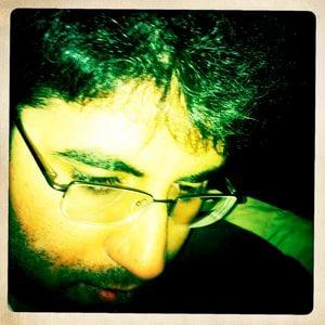 Profile picture for H.A. Baroti