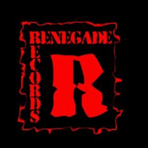 Profile picture for Renegade TV
